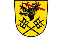Gewerbeschau Pilsach